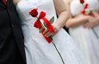 Небогатые люди счастливы в браке - ученые