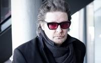 Умер авангардный американский композитор