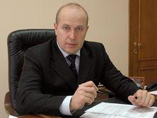 Грамоткин возглавил ЧАЭС в августе 2005 года