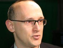 Юрий Корольчук: Мы должны этот уголь замещать из других источников