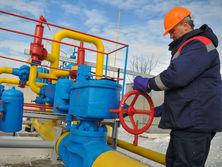Цены на газ для населения пока повышаться не буудут