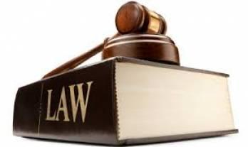 Суд у справі про смертельну ДТП у центрі Харкова закінчив досліджувати докази обвинувачення
