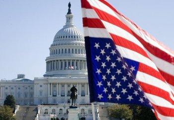 У Держдепі США планують виробити до 1 вересня кроки на скорочення своєї дипприсутності в РФ