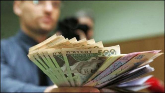 В Украине увеличили размеры четырех госпремий