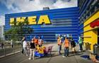 Кабмін хоче допомогти IKEA вийти на український ринок