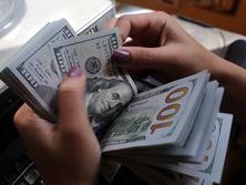 Курс валют на 18 декабря