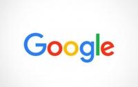 Google назвал самые популярные запросы 2017 года в Украине