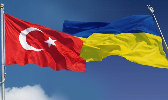 Кабмин утвердил соглашение с Турцией о военно-финансовом сотрудничестве