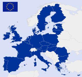 Євросоюз і Мексика підписали угоду про вільну торгівлю