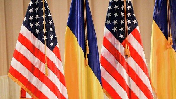 Нацразведка США заявила о высокой вероятности досрочных выборов в Украине