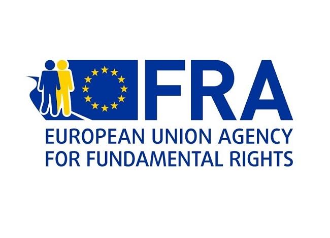 Агентство ЕС по основным правам опубликовало доклад о случаях антисемитизма