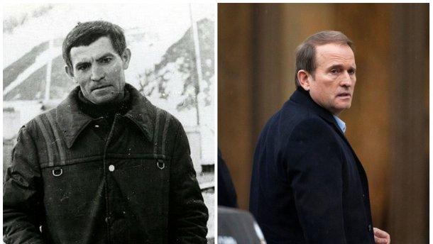 Как сделать фильм Стус кассовым и вернуть в него линию с Медведчуком: советы для Госкино