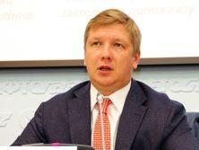 По словам Коболева, НАК уже запускает небольшие солнечные тепловые электростанции рядом с газотранспортной системой Укртрансгаза