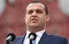 Федерация бокса России дала первому тренеру Усика миллион рублей