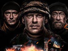 Фильм вышел в прокат 7 декабря 2017 года