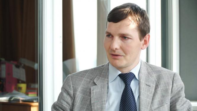 Приговор о конфискации денег Януковича засекретили из-за интересов следствия, - ГПУ