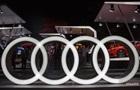 Audi відкликає більше 60 тисяч автомобілів