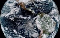Геологи обнаружили древнейший источник кислорода на Земле