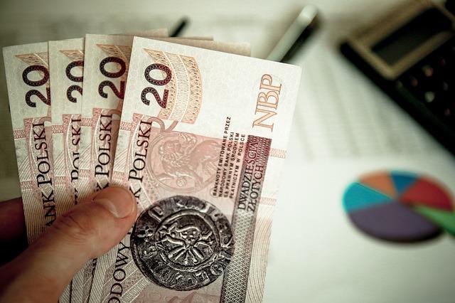 Правительство займется программой улучшения экономической ситуации поляков