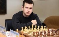 Украинец выиграл международный шахматный турнир Albena chess festival 2017