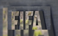 Представители ФФУ не приедут на конгресс FIFA в Москву
