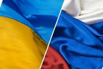 Україна за 8 міс.-2017 наростила торгівлю товарами з РФ на 29 процентов - Держстат