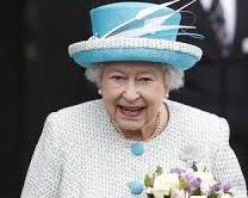 Під час візиту до Великої Британії у Трампа запланована зустріч з королевою Єлизаветою II