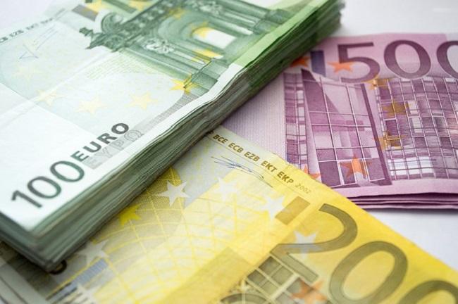 EU probes aid for Polish Regional Railways