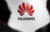 СМИ: в США открыли расследование против Huawei