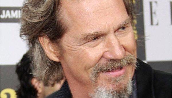 Оползни в Санта-Барбаре серьезно повредили дом известного актера