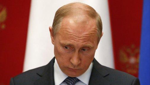 Кто сдал Россию: появились новые детали о кремлевском шпионе в Австрии