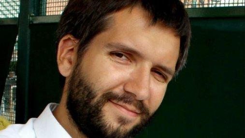 В России похитили и избили правозащитника из Amnesty International
