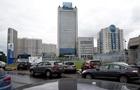 Газпром відзвітував про постачання газу в ЛДНР