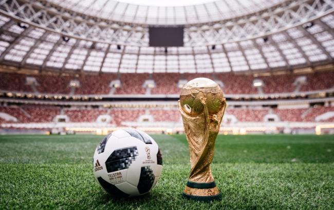 Президент ФИФА озвучил революционные планы по поводу трансферов и контрактов игроков
