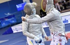 Харлан остановилась в шаге от медали Кубка мира