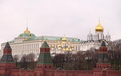 Кремль заявил о росте недоверия между РФ и США