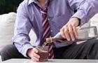 Ученые назвали безопасную для здоровья дозу алкоголя