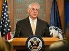 Военное присутствие США в Сирии сохранится - Тиллерсон