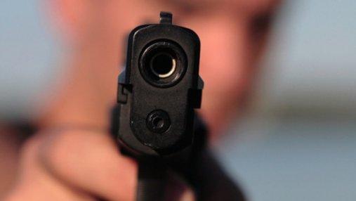 В школе в Калифорнии произошла стрельба, трое погибших