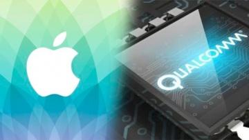 В Китае могут запретить производство iPhone