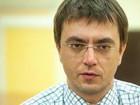 Українські порти потрібно приватизувати, - Омелян