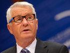 Совет Европы подготовит свой бюджет на 2019 год без учета взноса России, - Ягланд