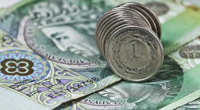 Польський уряд прийняв вступний бюджет на 2019 рік