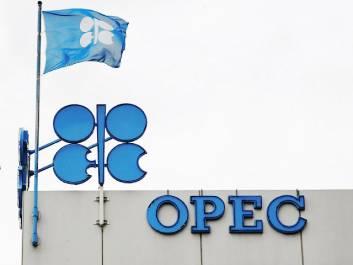 Участники сделки ОПЕК+ могут отказаться от ограничений по добыче ранее 2019г