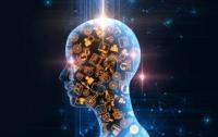 Искусственный интеллект может закрепить доминирование техгигантов в целых сферах