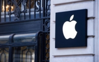 Apple разрабатывает сгибаемый iPhone
