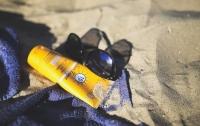 Путь к раку кожи: в США запретят солнцезащитные кремы