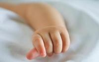 В семье с 13 сыновьями родился еще один мальчик