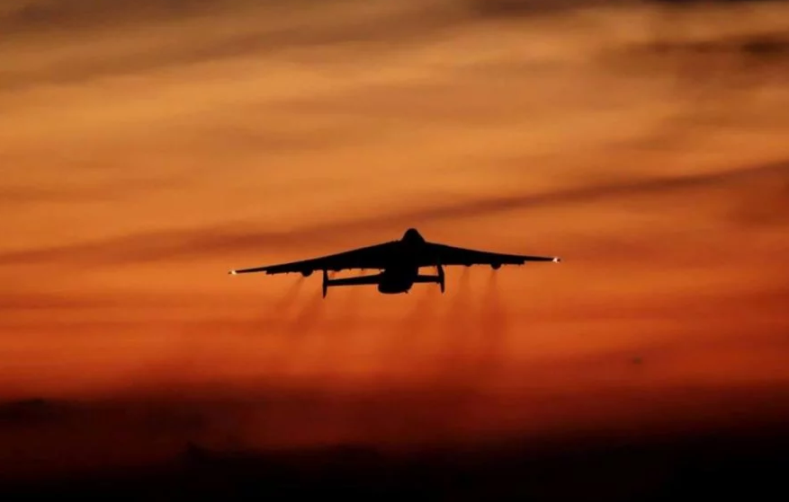 Рада продлила освобождение от налогообложения при импорте некоторых самолетов до 2021 года