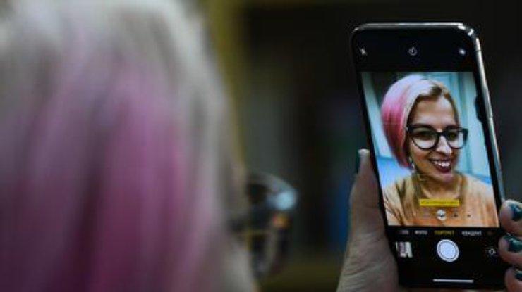 Депрессию научились определять с помощью смартфона